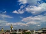 Kiev St. Sophia#1
