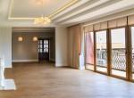 Yaro Val Living Room#1