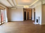 Yaro Val Living Room#4