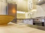 Bogdana 9B Kitchen#1