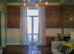 Bogdana 9B Living Room#4