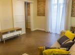 Bogdana 9B Living Room#6