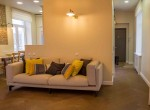 Bogdana 9B Living Room#7