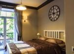 Proriznaya 3rd Bedroom #1