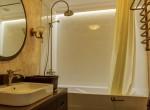 Proriznaya Bathroom #1