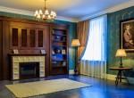 Proriznaya Family Room #1