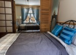 Proriznaya Kids Bedroom #2