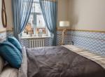 Proriznaya Kids Bedroom #3