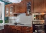 Proriznaya Kitchen #3