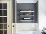 Proriznaya Master Bathroom #1