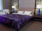 Proriznaya Master Bedroom #2