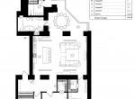 Gorkogo St 18b, apartment 180001
