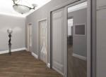 Gorkogo St 18b, apartment 180002