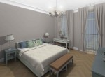 Gorkogo St 18b, apartment 180020